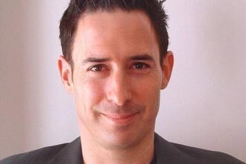 Frédéric Bastien candidat à la direction du PQ