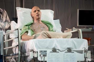 Assassinat d'Alexandre Litvinenko La Russie ne reconnaît pas le jugement «infondé» de la CEDH)