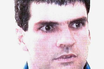 Importation ratée de 4000 kg de cocaïne Christian Deschênes pourra profiter de sorties sans escorte)