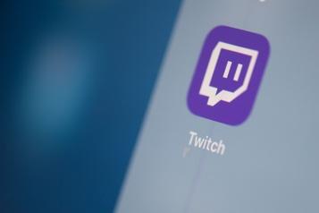 Twitch va sévir contre des «infractions graves» commises hors ligne)