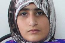 Une jeune femme de 19 ans portée disparue à Montréal )