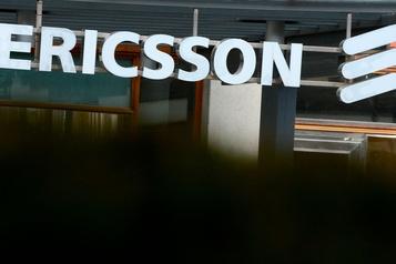 Ericsson paie plus d'un milliard de dollars d'amende pour malversation aux États-Unis