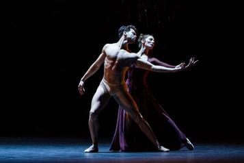 Harcèlement: un chorégraphe suspendu du Royal Ballet de Londres