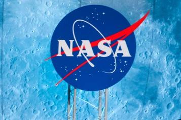 La NASA recrute de nouveaux astronautes