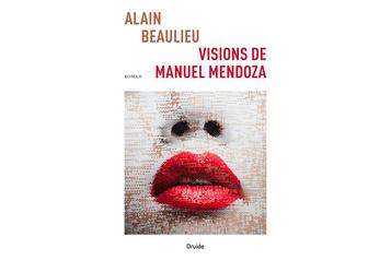 Visions de Manuel Mendoza: faire dubien à l'humanité ★★★★