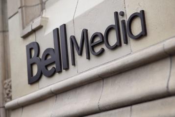 Bell Media s'associe avec Quibi