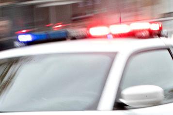 Un jeune homme poignardé dans Côte-des-Neiges