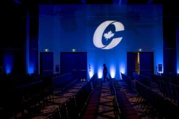Publicités électorales en 2019 Le PCC en droit d'utiliser du matériel journalistique de la CBC, tranche la Cour)