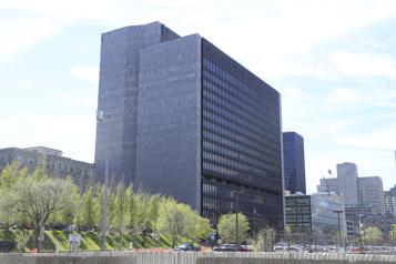 Alerte AMBER à Montréal Deux frères de l'adolescenteaccusés d'enlèvement etdeséquestration)