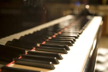 L'intelligence artificielle, nouvel instrument de musique)