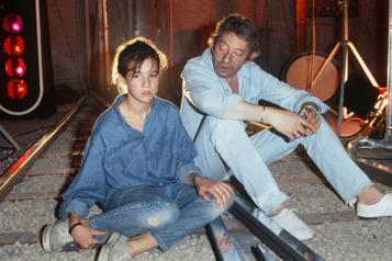 Charlotte Gainsbourg veut ouvrir au public la maison de son père)