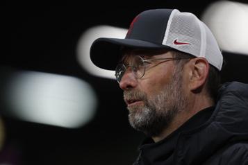 Liverpool Klopp et Milner prennent leur distances avec le projet de Super Ligue)