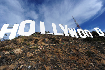 Les grands studios vont pouvoir détenir des salles de cinéma