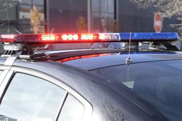 «Plusieurs suspects» impliqués dans une invasion à domicile à Québec)