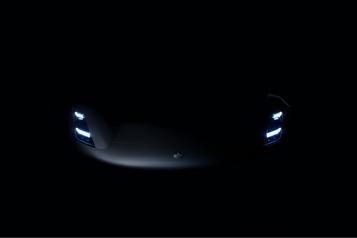 Lotus Un dernier modèle à essence avant le virage électrique)