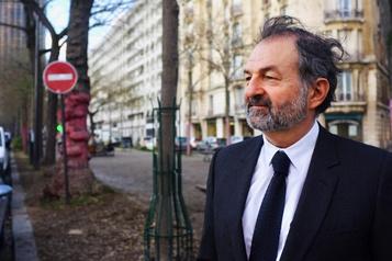 La Presse à Paris: «Notre système attise lesinjustices»
