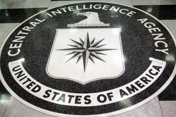 Syndrome de LaHavane Le chef de la CIA à Vienne a été renvoyé en raison de son scepticisme)