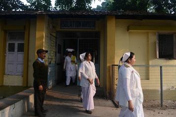 Croyant avoir le coronavirus, un Indien se suicide