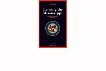 Le sang du Mississippi : toute bonne chose aune fin… ★★★★
