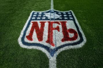 NFL: les joueurs recommandent d'annuler les matches préparatoires)