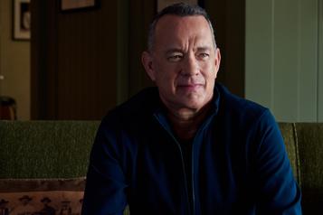 Investiture de Joe Biden Tom Hanks présentera une émission spéciale)