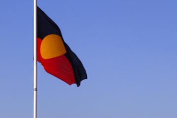 L'Australie va dédommager la «génération volée» aborigène)