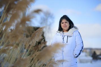 «Adoptions irrégulières» au Chili Une Québécoise à la recherche de ses origines)