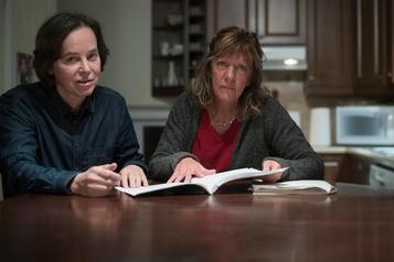 Assurance vie: «C'est une bonne partie de ma retraite quej'aiperdue»