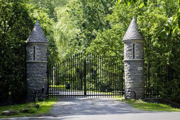 Laval: rejet du projet immobilier de l'île Gagnon)
