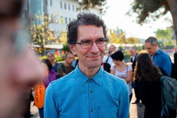 Censure en Turquie: acquittement d'un mathématicien accusé de terrorisme