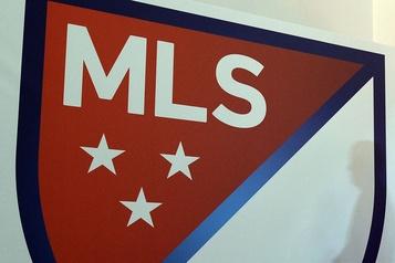 La MLS prévoit un calendrier complet qui s'amorcera en mars 2021)