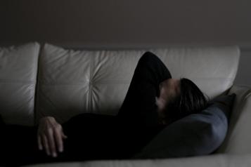 Aide médicale à mourir Respecter le choix des personnes qui vivent un problème de santé mentale )