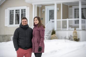 Surchauffe immobilière… pour combien de temps encore? )