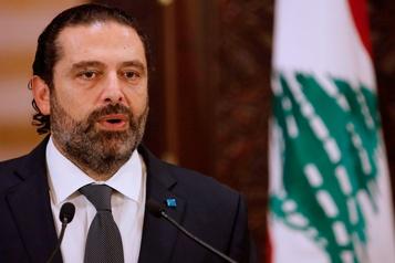 Liban: les partis acceptent un plan de réformes du premier ministre
