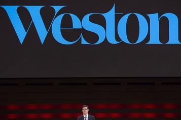 George Weston hausse ses profits à 433 millions