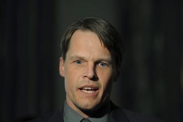 La Ville de Saskatoon victime d'une fraude d'un million de dollars
