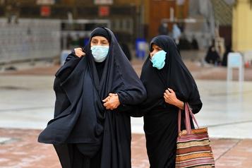 Coronavirus: 24 internautes arrêtés en Iran pour des «rumeurs alarmistes»
