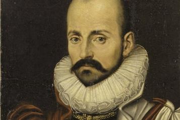 Montaigne repose-t-il bien au musée de Bordeaux?