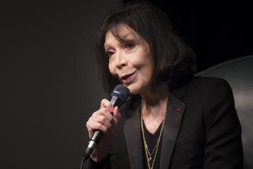 Juliette Gréco meurt à 93ans)