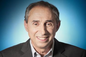 Le maire de L'Île-Bizard–Sainte-Geneviève exonéré par la CMQ)