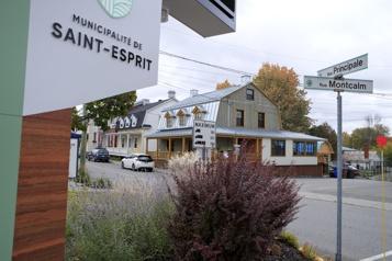 MRC de Montcalm L'AMP réclame l'annulation du contrat avec BC2 pour «irrégularité majeure» )