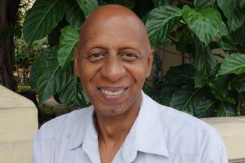 Cuba L'opposant Guillermo Fariñas brièvement détenu)
