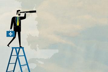 Pénurie de main-d'œuvre: le recrutement à l'étranger bat des records