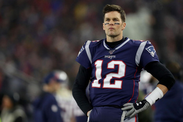 NFL: «l'autre» saison commence