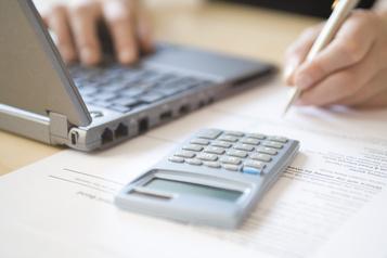 Rembourser ses dettes, principale priorité financière des Canadiens