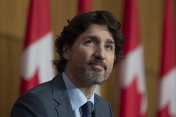 Aide aux entreprises Ottawa prolonge trois programmes jusqu'en juin)
