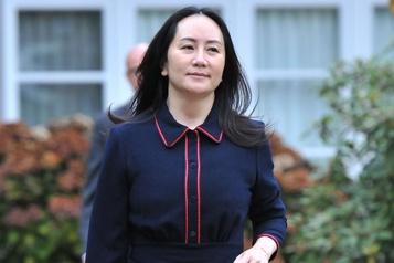 Affaire Huawei Un policier canadien ayant participé à l'interpellation refuse de témoigner)