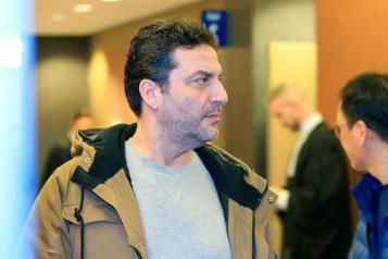 Deux ans de prison à domicile pour l'architecte d'une fraude d'assurances