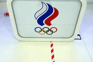 Dopage La Russie exclue des deux prochains JO, pas ses athlètes)
