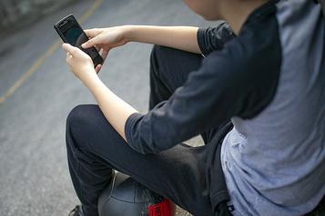 La vie privée des jeunes préoccupe la Commission d'accès à l'information